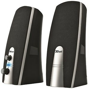 KONIG MP3-SP11 IPOD altoparlanti Set MP3 Player speaker