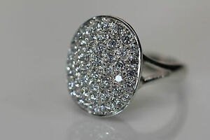 jem-HUGE-BELLA-SWAN-039-S-DIAMOND-Studded-PROMISE-ENGAGEMENT-RING