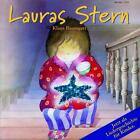 Lauras Stern. CD (1999)