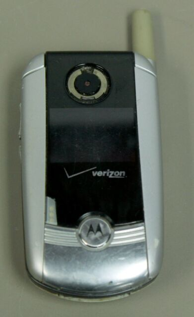 MOTOROLA V710 USB MODEM DRIVERS FOR PC