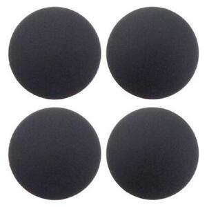 4PCS-Bottom-Rubber-Feet-Foot-Pad-For-Apple-Macbook-Pro-Retina-A1398-A1425-A1502