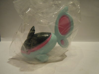FINNEON   RARE POKEMON ACTION FIGURE 2/""