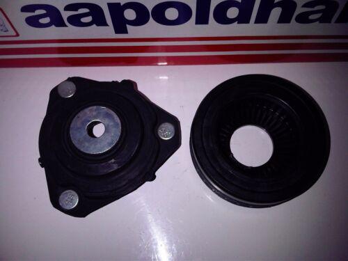 gauche ou droite FORD Fiesta Mk5 /& Mk6 02-08 avant strut top mount /& Kit de roulement
