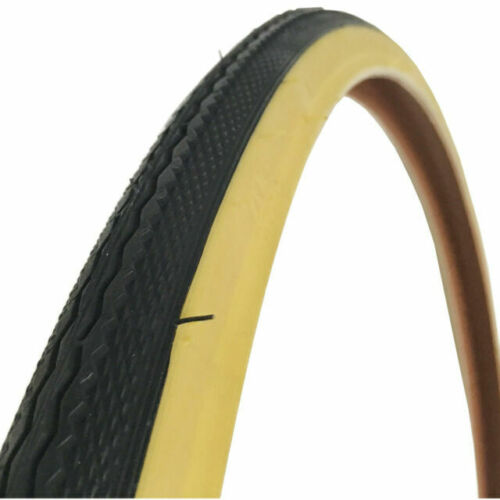 """1 PAIR Road Bike Tyres 27/"""" x 1 1//4/"""" Raleigh CST T1241 With 4 choice of tubes"""
