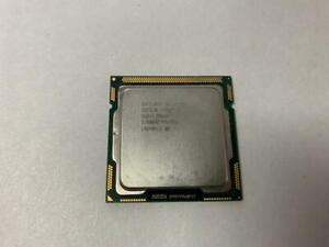 INTEL-CORE-I7-860-QUAD-CORE-SLBJJ-2-8GHZ-SOCKET-LGA-1156-CPU-PROCESSOR