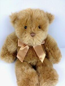"""Gund 16/"""" TD Bear"""