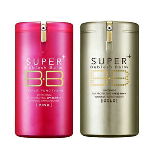 Super-Plus-Skin79-Beblesh-Balm-BB-Cream-40g-SPF30-PA-Renewal-Super-Gift