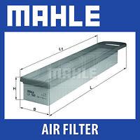 Mahle Air Filter LX1969 - Fits BMW Mini, Citroen C4 - Genuine Part