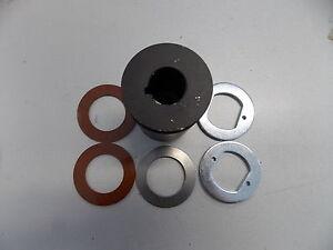 Kit-Reparacion-messernabe-SOLO-553S-con-zugehorenden-druckstucken