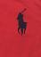 Ralph-Lauren-Boys-T-Shirt-Casual-Crew-Neck-Genuine-Real-Top-Polo-Short-Sleeves thumbnail 24