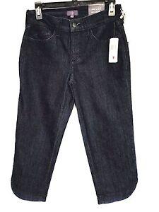 Avec Your tiquettes 2 Femmes Not Court M10b81t Daughter's Taille Jeans Neuf Tq6HdZwT