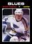 RETRO-1970s-NHL-WHA-High-Grade-Custom-Made-Hockey-Cards-U-PICK-Series-2-THICK thumbnail 73