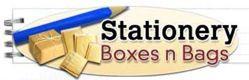 stationeryboxesnbags
