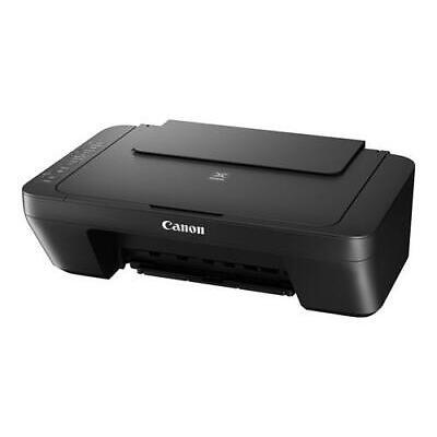 Multifunzione Inkjet Canon PIXMA MG3050