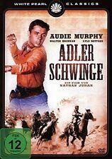 AUDIE/BRENNAN,WALTER MURPHY - ADLERSCHWINGE (DIGITAL REMASTERED)  DVD NEU