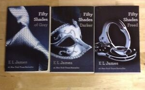 fifty shades of grey bog 3