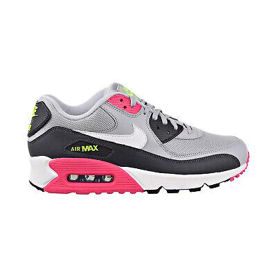 Nike Air Max 90 Essential Mens Shoes