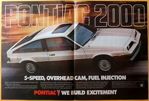Magazine-Print-Ad-1982-Pontiac-2000
