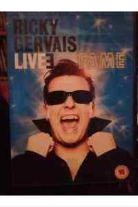 Ricky-Gervais-Live-Fame-DVD-2007-region-2-uk-dvd
