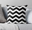 UK-Cushion-Cover-Cotton-100-Sofa-Home-Decor-Multi-themes-Animals-and-Arts-18-034 thumbnail 29