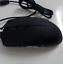 LED Optical Adjustable USB Wired Gaming Mouse Game Mice For PC Laptop