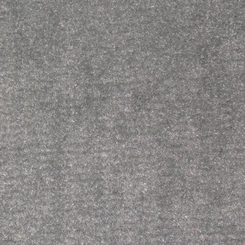 Nissan Altima 4pc Custom Fit Carpet Floor Mat Set Fits 2002-2006 Pick Color
