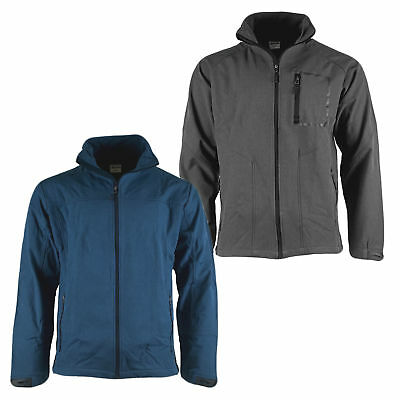 Herren Softshell Jacke Mit Klimafunktion Wasserabweisend Outdoor Sport Fitness Products Are Sold Without Limitations