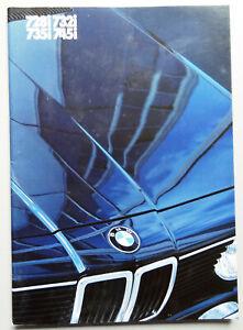 V12882-BMW-SERIE-7-728i-732i-735i-745i-TURBO-CATALOGUE-02-82-A4-FR