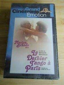 K7-VHS-034-LE-DERNIER-TANGO-A-PARIS-034-BERTOLUCCI-MARLON-BRANLO-1972-NEUF