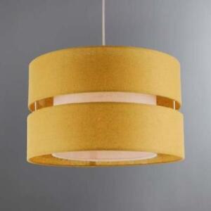 Dettagli su GRATUITA OCRA Lampadario Camera Da Letto Salotto Illuminazione  Contemporanea Moderna- mostra il titolo originale