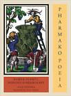 Pharmako/Poeia: Plant Powers, Poisons, and Herbcraft by Dale Pendell (Paperback, 2010)