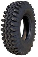 Tire P78 16 Buckshot Wide Mudder Grip Spur 33 10.50 Mud 7.50 Bogger 245