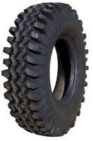 Tire P78 16 Buckshot Wide Mudder Grip Spur 33 10.50 Mud 7.50 Bogger 245