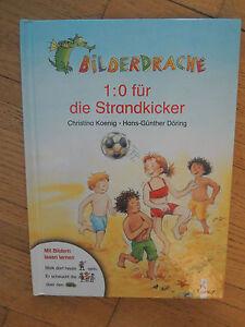 Bilderdrache. 1:0 für die Strandkicker von Christina Koenig - Mettmann, Deutschland - Bilderdrache. 1:0 für die Strandkicker von Christina Koenig - Mettmann, Deutschland