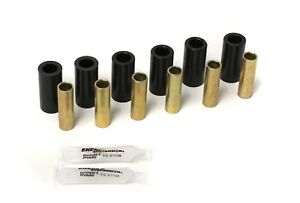 Leaf-Spring-Bushing-CJ-5-Front-Rear-Energy-2-2101G