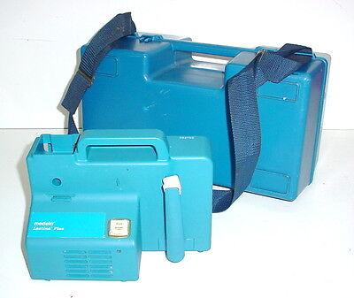 medela lactina electric Pump Breast Feeding Type 016.2011 Made In Switzerland