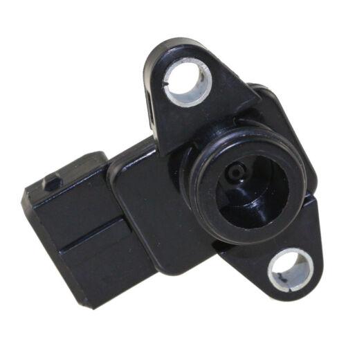 MN153281 Intake Air Pressure MAP Sensor For Mitsubishi Eclipse Lancer Galant