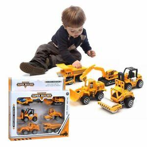6pcs-vehicule-d-039-ingenierie-de-patinage-jouet-educatif-1-64-jouet-pour-en-X5H3