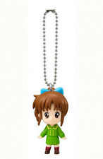 Marmalade Boy Miki Mascot Key Chain Anime Manga NEW