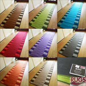 short long washable runners non slip cheap runner floor door kitchen rh ebay com non skid kitchen rugs washable non slip kitchen rugs reviews