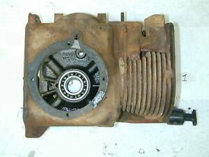 Kohler-K181S-8HP-Engine-OEM-Block