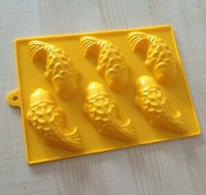 how to make chocolate mould at home