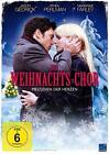 Der Weihnachtschor - Melodien der Herzen (2014)