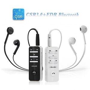 Universal-Bluedio-I4-Bluetooth-Stereo-Headset-for-Nokia-Samsung-Sony-HTC-Xiaomi