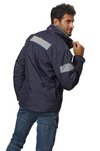 travail Manteau Manteau veste travail veste ext ext Manteau nxqrqvYHw8