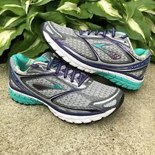 Brooks Ghost 7 Running Women's Shoes