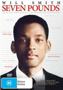 Seven-Pounds-DVD-2009-Will-Smith