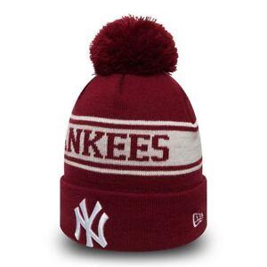 Caricamento dell immagine in corso NEW-Era-Mlb-Bobble-New-York -Yankees-Stagionale- ef5eb5d268f0