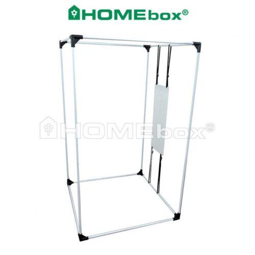 Equipment Board-Grow-Tente Support mural-Homebox