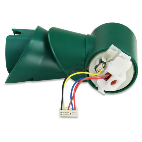 Pièce de rechange articulaires bürstrollen adapté pour Vorwerk Kobold EB 360 Elektrobürste